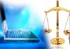 دادرسی الکترونیکی در کلیه حوزه های قضایی ایلام راه اندازی شد