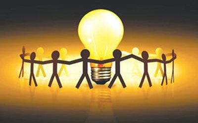 حل بحران برق همدلی می طلبد