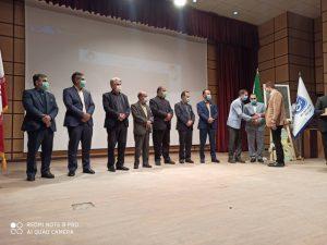 برگزیدگان ششمین جشنواره رسانه ای ابوذر معرفی شدند+ اسامی