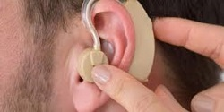 بیشترین آمار معلولین ناشنوا در ایلام مربوط به مردان است