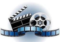 جایزه برترین فیلمنانه جشنواره بین المللی اسپانیا به کارگران ایلامی رسید