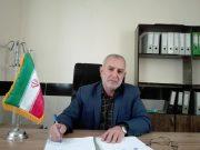 ۸۲ زندانی جرایم غیرعمد در استان ایلام آزاد شدند