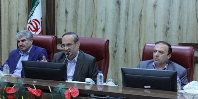 مدیران استان ایلام از تمامی جناحها انتصاب شده است