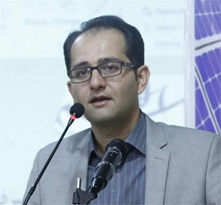 """دبیر جشنواره:۴۰ اثر نمایشی کوتاه به جشنواره """"رووژنا"""" ارسال شد"""