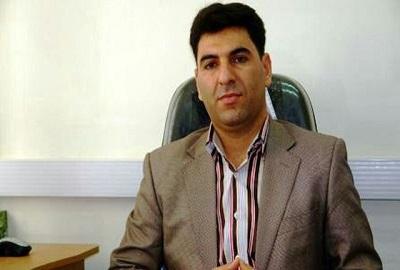ایلام میزبان جشنواره هنرهای تجسمی جوانان ایران شد