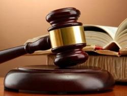 برداشت مطالبات بانکها از حساب یارانه افراد در «ایوان» ممنوع شد