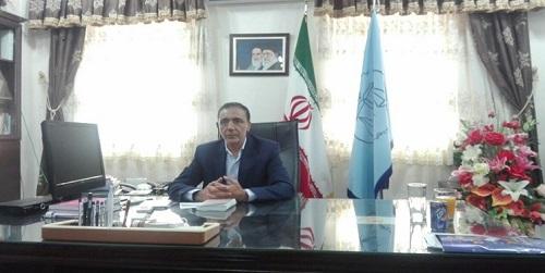 کاهش ۱۵ درصدی پروندههای اتهامی نیروهای مسلح استان ایلام