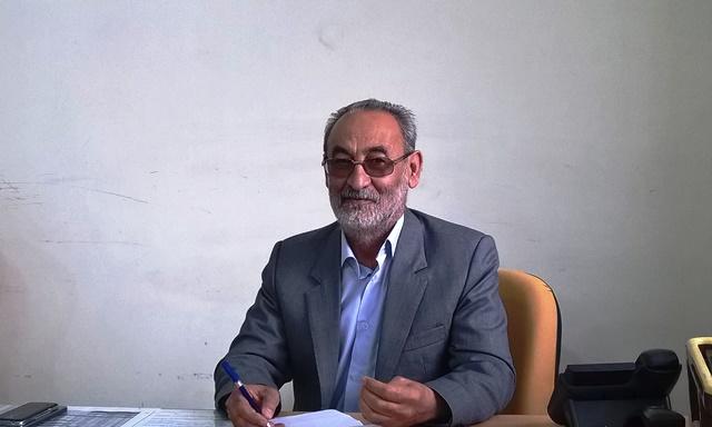 موکبهای بقاع متبرکه ۶ استان در مرز مهران برپا می شود