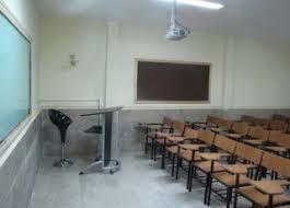۶۸ کلاس درس به فضاهای آموزشی استان ایلام اضافه میشود