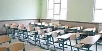 افتتاح مجتمع آموزشی «حیات طیبه» ایلام در هفته دولت