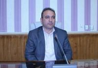 ۳۸۱ معلم حقالتدریس و نهضت سوادآموزی ایلام تعیین تکلیف شد
