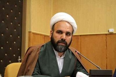 جشنواره «بچههای مسجد» در ایلام برگزار می شود