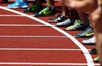 اعزام دونده ایلامی به مسابقات بین المللی دوومیدانی کشور ترکیه