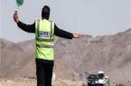 تخلفات ترددهای غیرضروری توسط دوربینهای جادهای رصد میشود