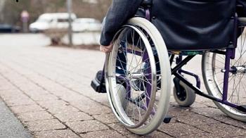 شعب اخذ رای برای معلولان و سالمندان ایلام پیش بینی شد