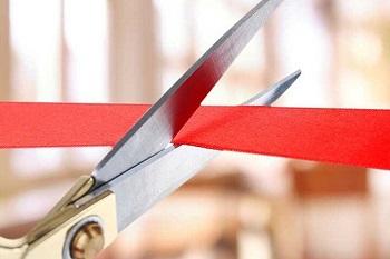 در دومین روز از هفته قوه قضائیه؛ مرکز پزشکی قانونی شهرستان آبدانان راه اندازی شد