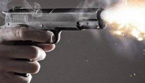 اختلافات ملکی منجر به قتل جوان آبدانانی شد
