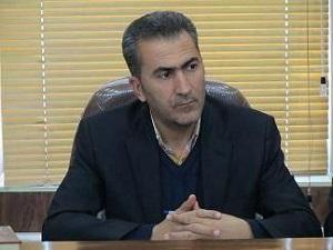 سرپرست فرمانداری مهران؛ ۷۰ شهروند عراقی به دلیل عدم گواهی سلامت از مرز مهران عودت داده شد