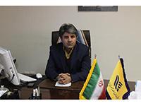 پیام تبریک مدیرکل پست استان به مناسبت سوم خرداد سالروز آزاد سازی خرمشهر