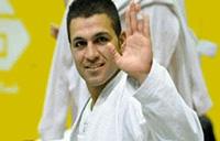 سه مدال برنز برای کاراته ایران در لیگ جهانی هلند
