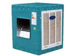 معاون کمیته امداد ایلام خبر داد: توزیع ۸۴۰ دستگاه لوازم سرمایشی بین نیازمندان مناطق محروم ایلام