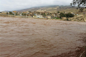 مدیر کل راه و شهرسازی ایلام خبر داد: خسارت سیل به بیش از ۱۶ هزار واحد مسکونی در ایلام