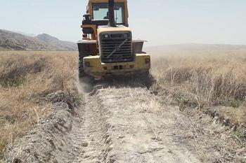 مدیرکل امور عشایری: ۱۵۰ میلیارد ریال برای مرمت و بهسازی راههای ایلام تصویب شد