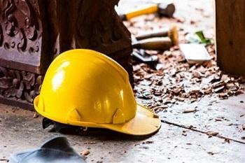 حادثه در تونل کبیرکوه دره شهر دو کشته و زخمی برجا گذاشت