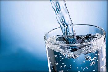 صرفه جویی ۱۵ درصدی مصرف آب در ایلام ضروری است