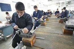 اعتبارات اشتغالزایی شهرستان سیروان به ۱۴۱ میلیارد ریال افزایش یافت