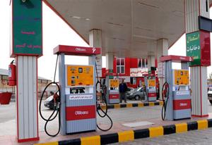 مدیرعامل شرکت پخش فرآوردههای نفتی ایلام خبر داد: عرضه مجدد بنزین سوپر در ایلام
