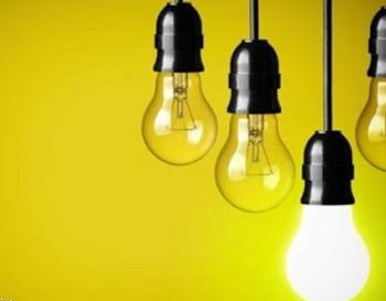 سخنگوی شرکت توزیع نیروی برق ایلام: در صورت کاهش مصرف، خاموشی برق اعمال نمیشود