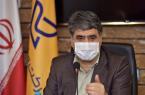 مدیرعامل شرکت ملی پست: وزارت بهداشت واکسیناسیون پستچی ها را تسریع کند
