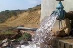 مدیرعامل آب و فاضلاب: آبرسانی به ۱۲ روستا استان ایلام در دستور کار است