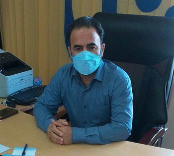مشکلات بیمه شدگان تامین اجتماعی در کوتاه ترین زمان رفع شود