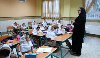 جزئیات تبدیل وضعیت ۳۰ هزار نفر از مشمولان قانون تعیین تکلیف استخدامی معلمان