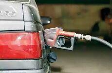 مدیر عامل شرکت ملی پخش فرآوردههای نفتی منطقه ایلام: بیش از هشت میلیون لیتر بنزین در تعطیلات نوروز امسال در ایلام مصرف شد