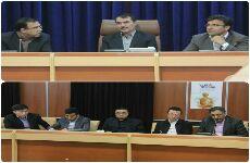 سفر هیئتی از شرکتِ چینیِ به استان/ تاکید بر توسعه  سرمایه گذاری های موثر چین در پروژه های زیربنایی