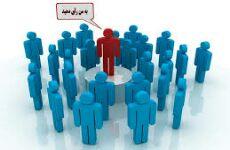 تبلیغات زود هنگام انتخابات شوراها در استان ایلام