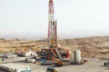 توان تولید نفت از میدان نفتی آذر در شهرستان مهران به 30 هزار بشکه در روز رسید