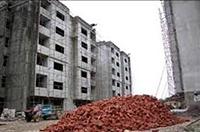 مدیرکل استاندارد ایلام: تمام پیمانکاران ملزم به استفاده از مواد و مصالح ساختمانی استاندارد میشوند