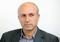 مدیرکل راه و شهرسازی خبر داد: اجرای۱۴۰۰واحد مسکن ملی در استان ایلام
