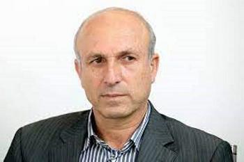 رفع تصرف ۸۴۰۰ متر مربع از اراضی ملی و دولتی استان ایلام در فروردین ۱۴۰۰