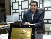 شهردار ایلام: بیش از 250عددصندلی درمعابروفضای سبزشهرایلام نصب شد