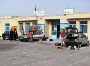 آمادگي آموزش و پرورش استان ایلام براي اسکان مسافران نوروزی