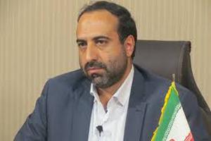 مديركل راه وشهرسازي ايلام: ساخت 70 كيلومتر بزرگراه استان در سال97