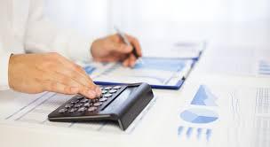 مدیرعامل جدید بانک رفاه ایلام: بیش از ۲۰ میلیارد ریال تسهیلات به مناطق سیل زده ایلام پرداخت می شود