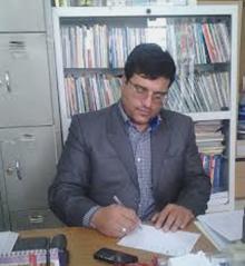 رییس شورای شهر ایلام: خدمات دهی بانک شهر در استان ویژه و قابل تقدیر است