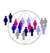 23 درصد جمعیت استان را کودکان و نوجوانان تشکیل می دهد