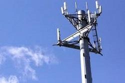 ضریب نفوذ تلفن همراه در ایلام ۱۴۵.۱ درصد است
